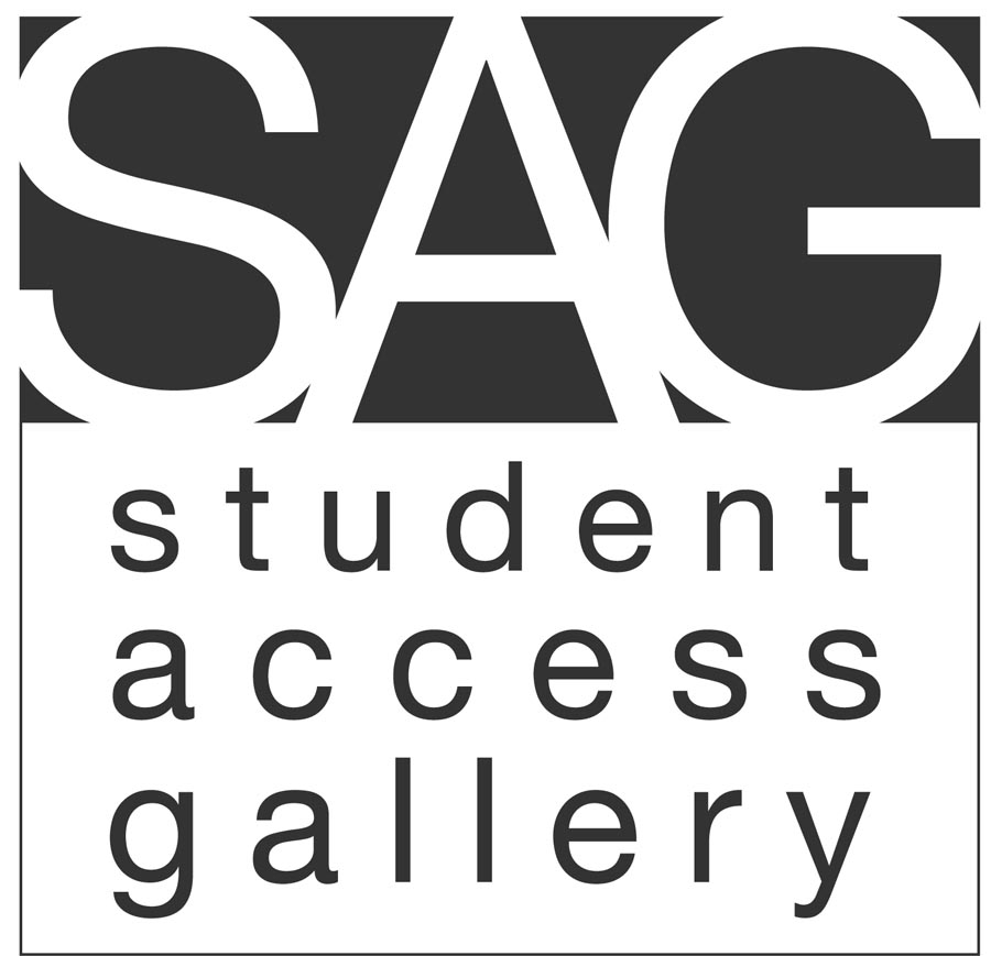 Student Access Gallery